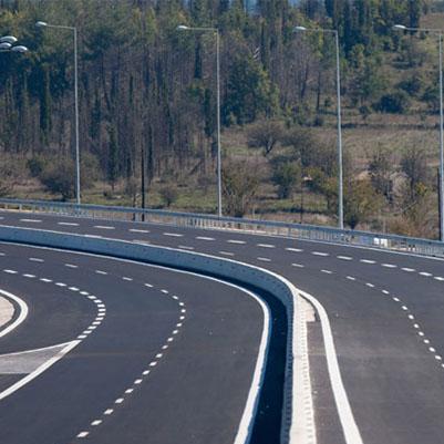 """Αυτοκινητόδρομος """"Μορέας"""""""