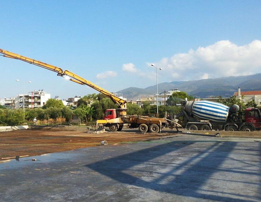 beton barounis work 1