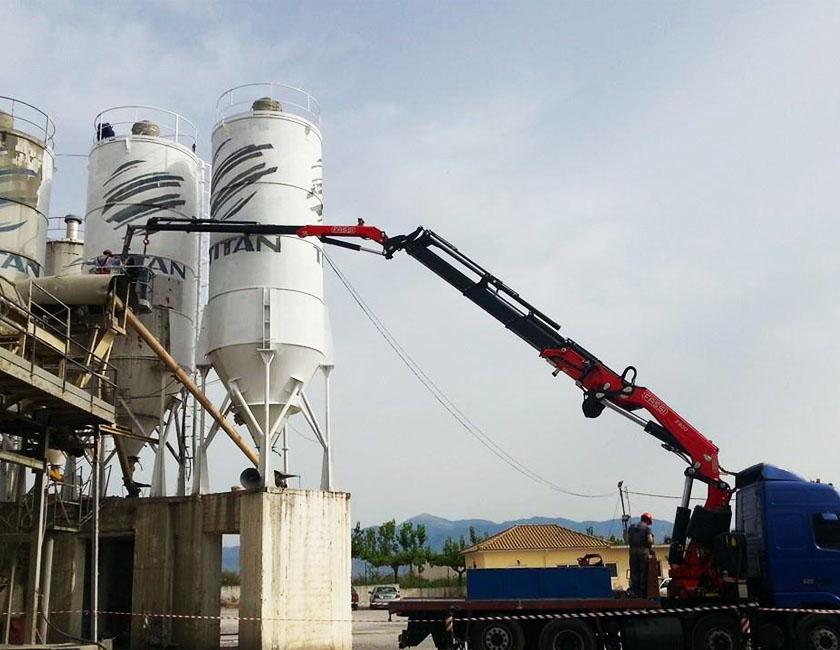 beton barounis work 2