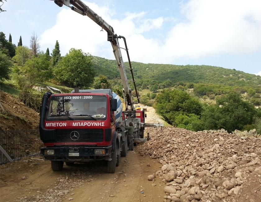 beton barounis work 3